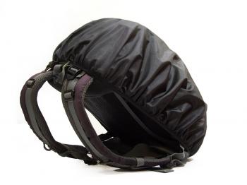 Чехол на рюкзак «Эконом»