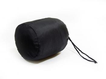 Чехол-мешок на затяжке