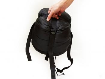 Компрессионный мешок