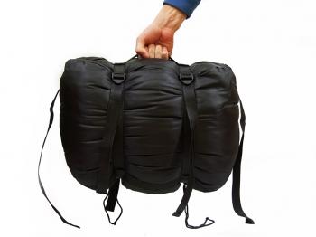 Компрессионный мешок широкий