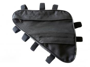Нарамная сумка «2»
