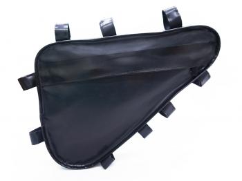 Нарамная сумка «Аква»