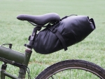 Подседельная сумка «Аква-мини»