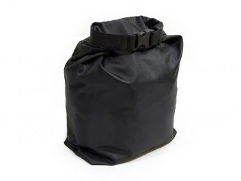 Универсальный мешок-чехол