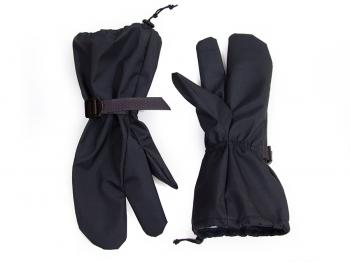 Верхонки на рукавицы из мембраны
