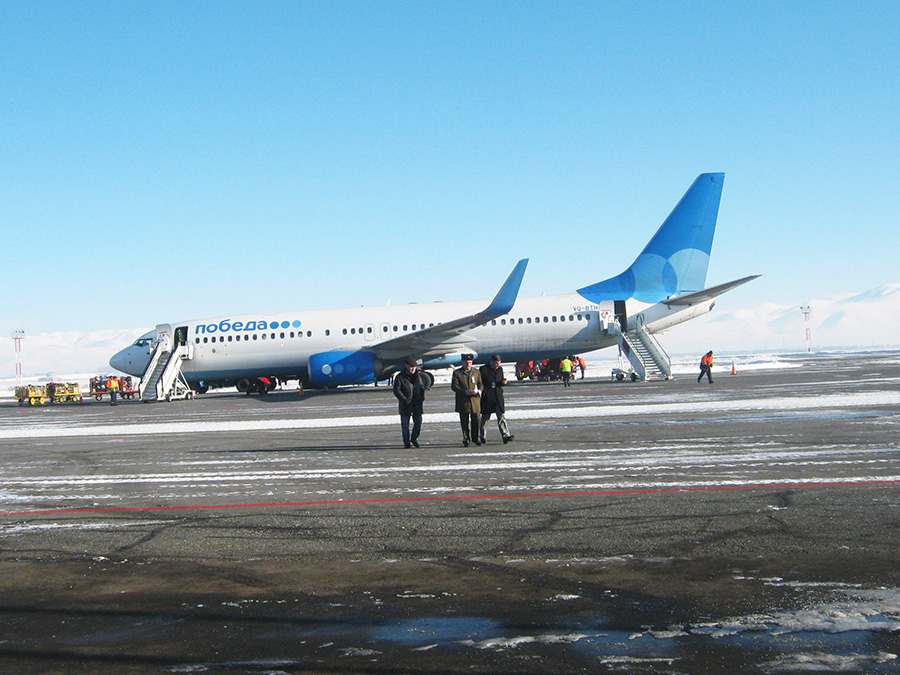 Авиабилеты  авиа билеты на самолет расписание самолетов