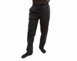 Спортивные штаны ветрозащитные