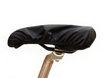 Чехол на седло велосипеда «Эконом»