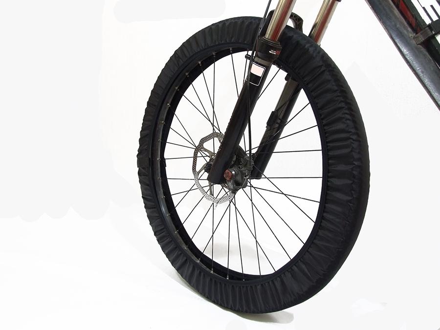full_chehly_na_kolesa_velosipeda-2.jpg