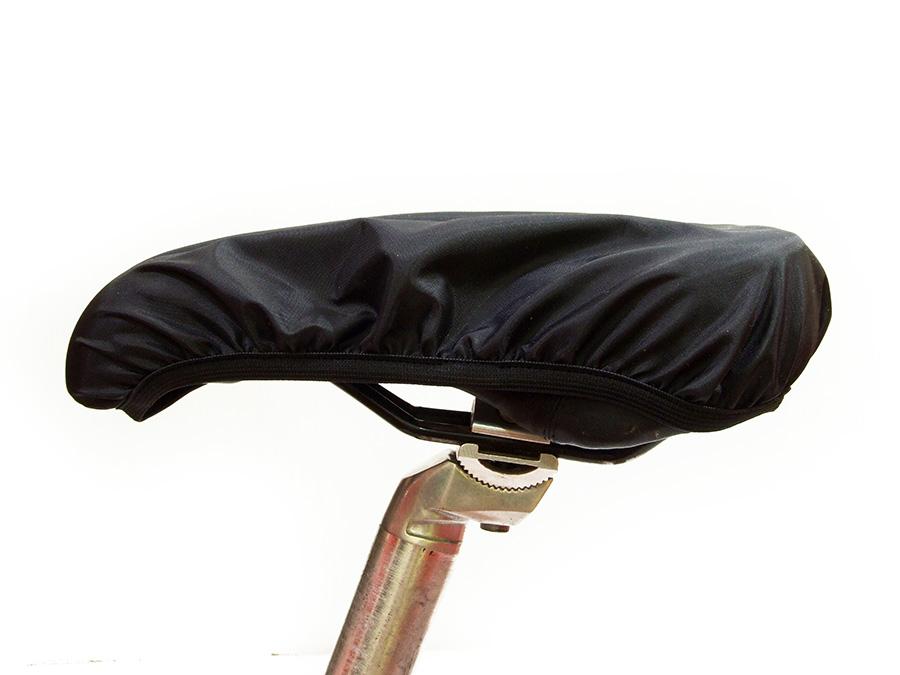 Как сшить чехол для сиденья велосипеда своими руками 88